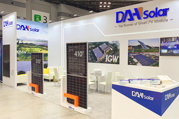pv expo japon 2020