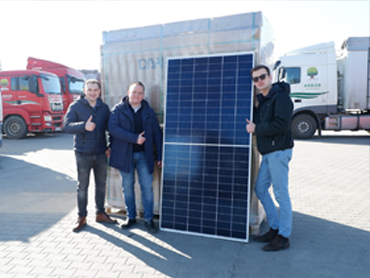 pologne lublin 4.26kw chasse club